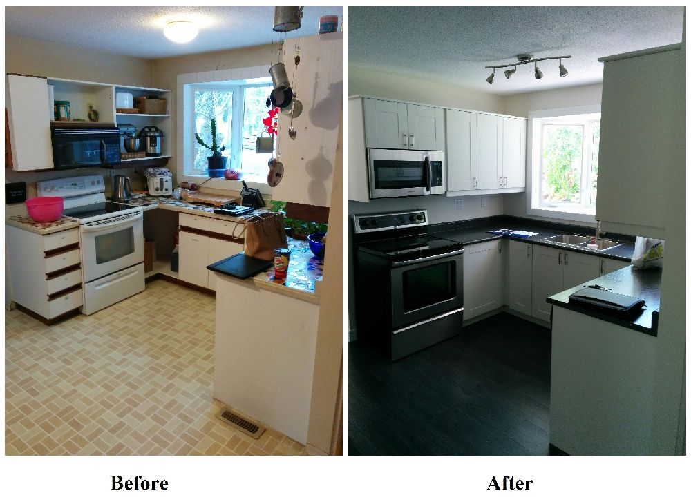 kitchen-renovation-edmonton-before-after-1