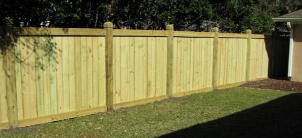edmonton-fence-contractors