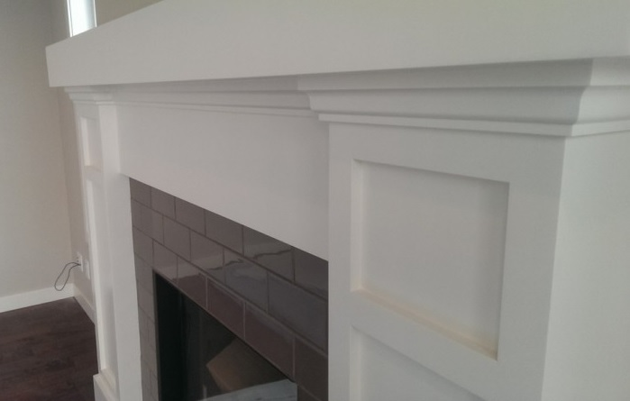 fireplace-mantel-calgary