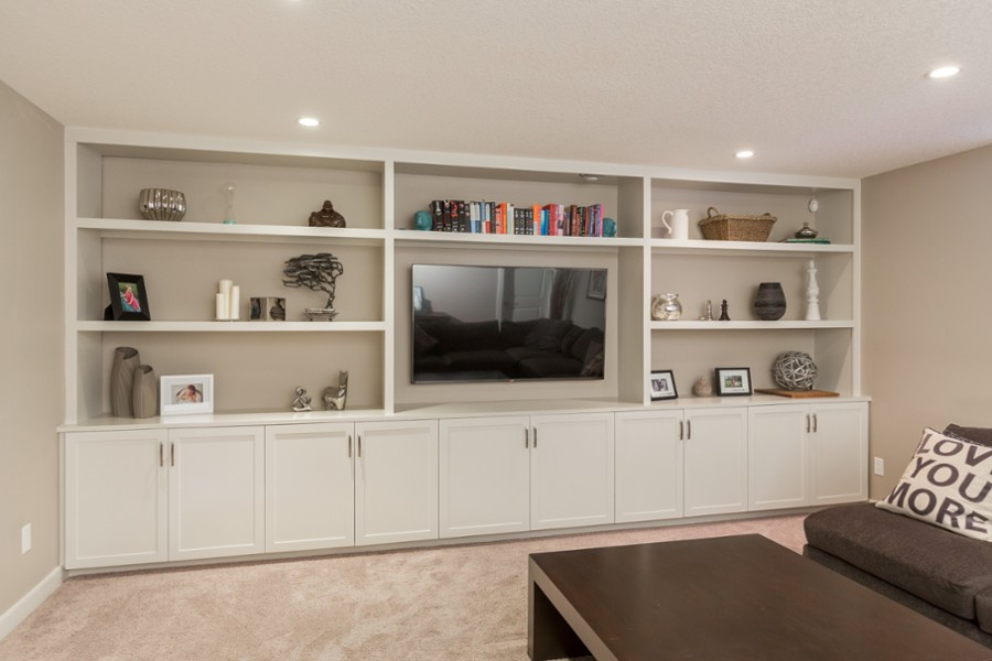 custom-carpentry-calgary