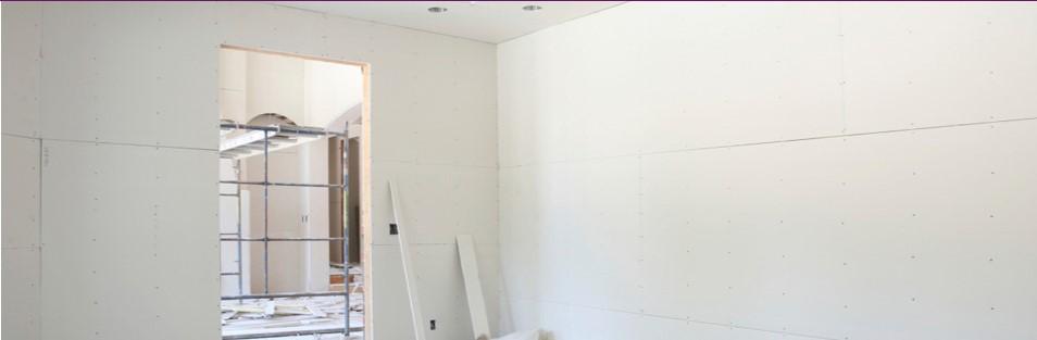 drywall-contractor-calgary