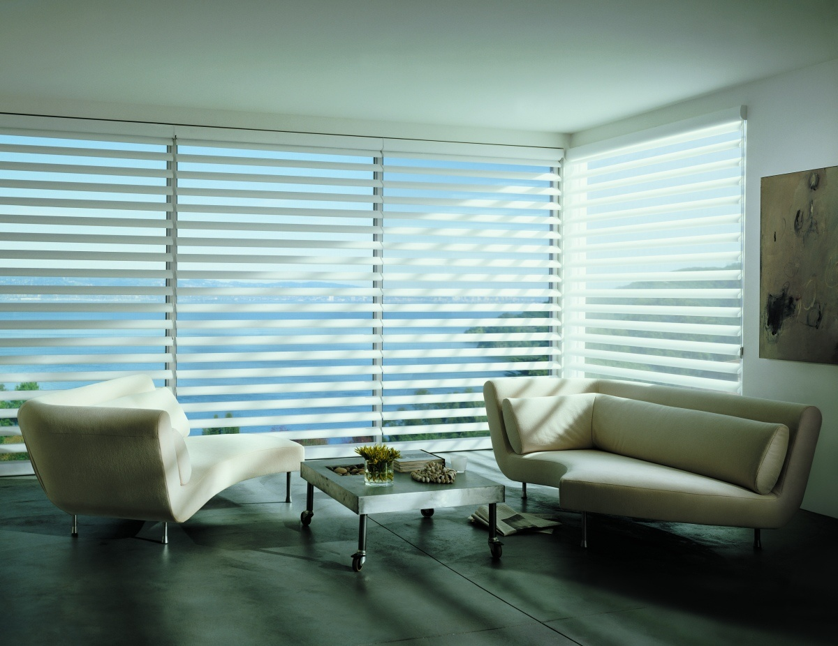 hunter-douglas-dealer-calgary