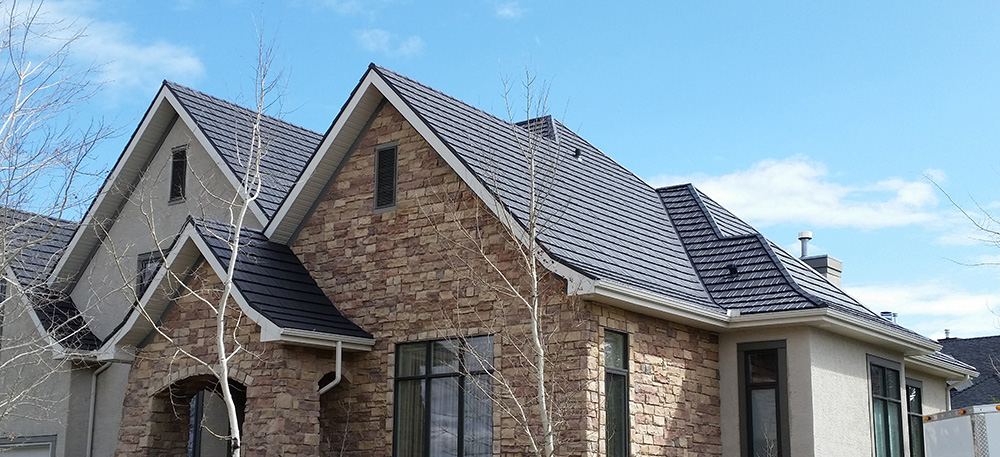 metal-roofing-system-calgary