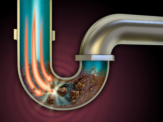 The Importance of Drain Cleaning