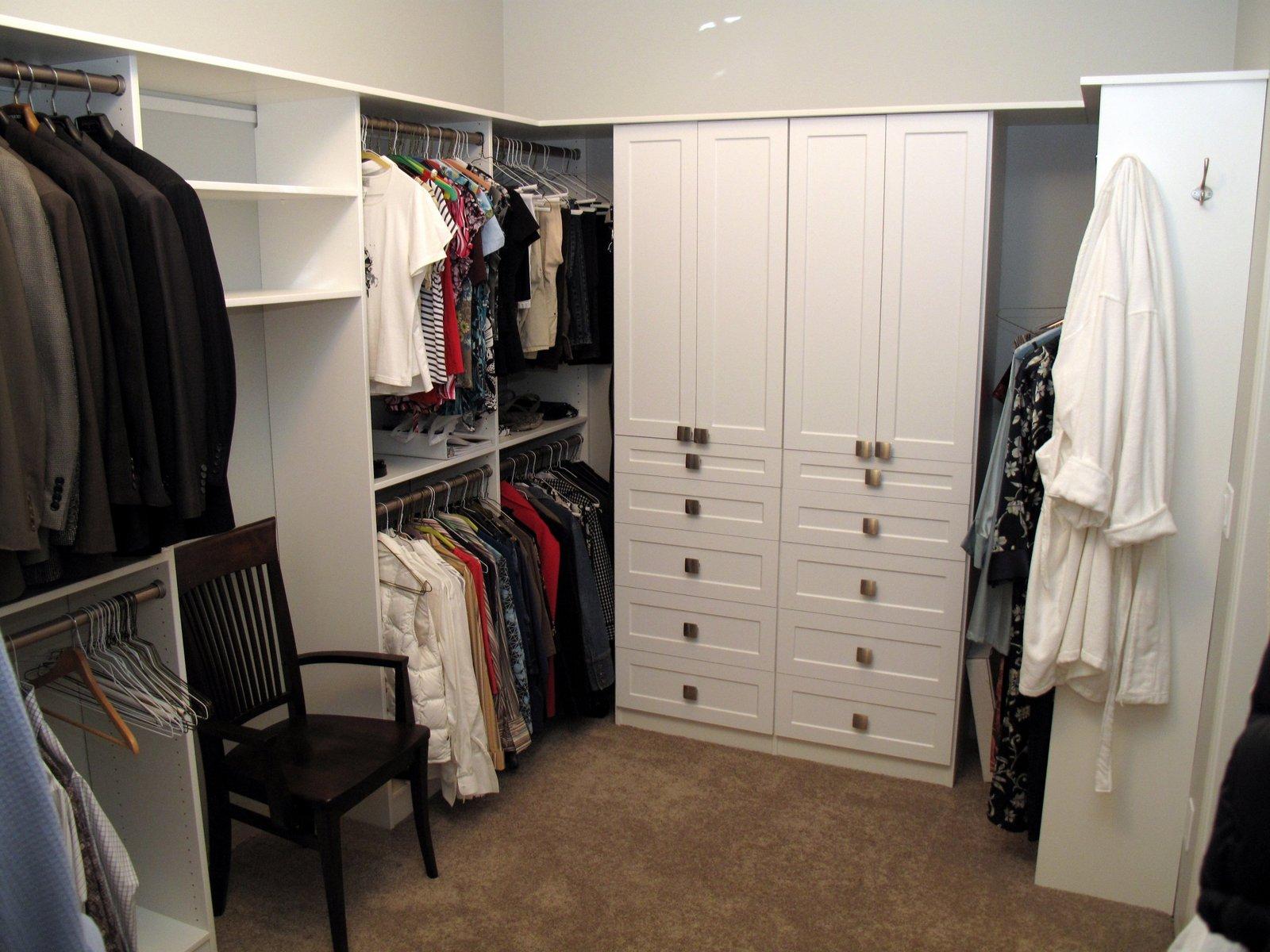 calgary-custom-closet-company
