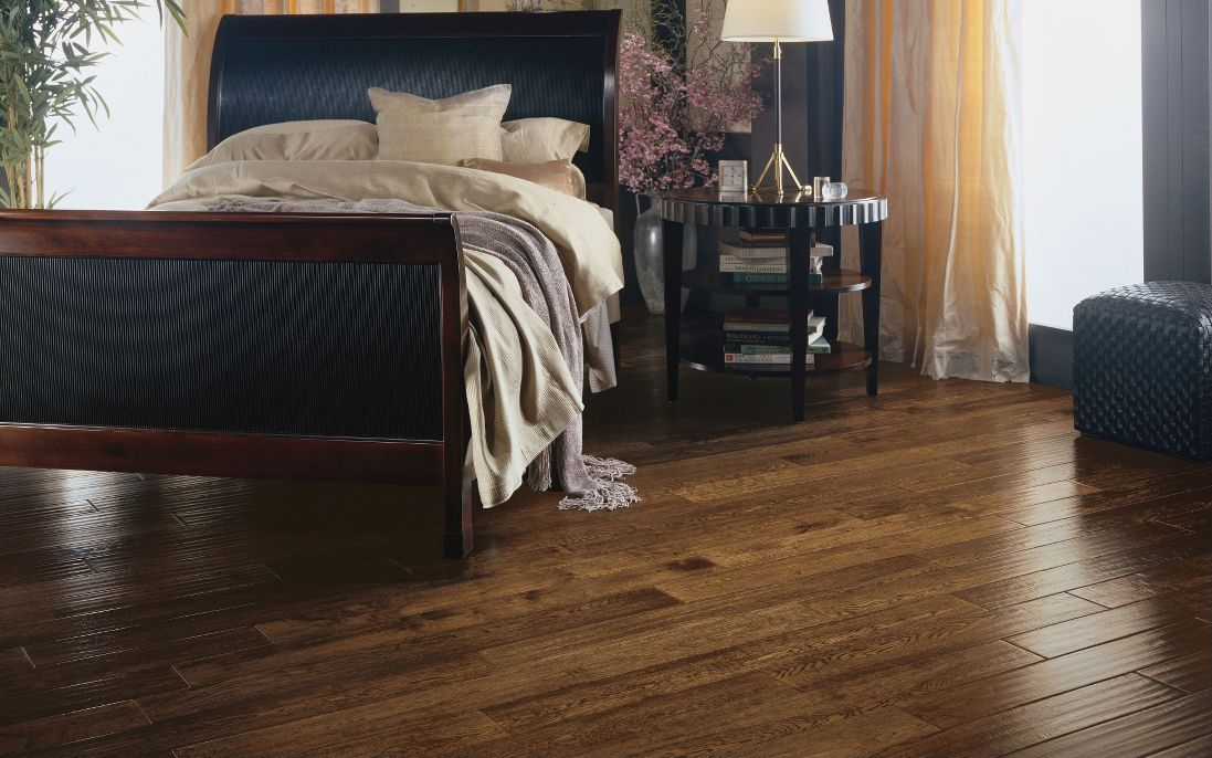 edmonton-flooring-company