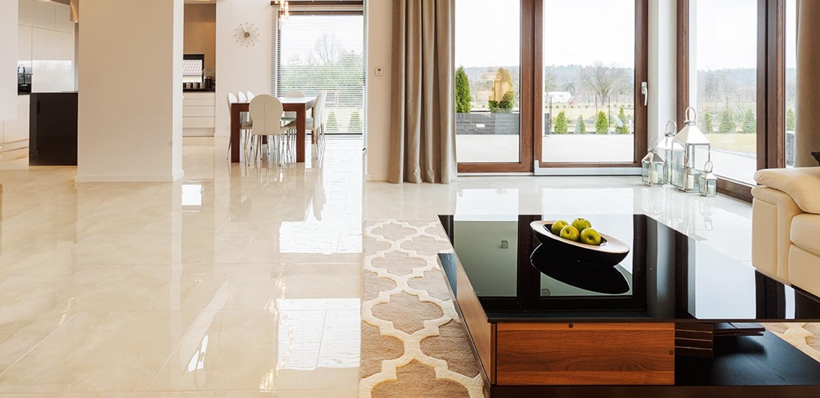 edmonton-tile-flooring