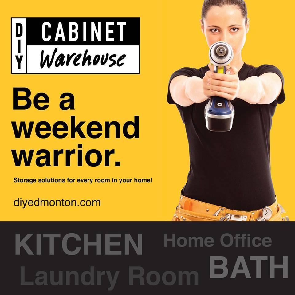 diy-cabinets-edmonton