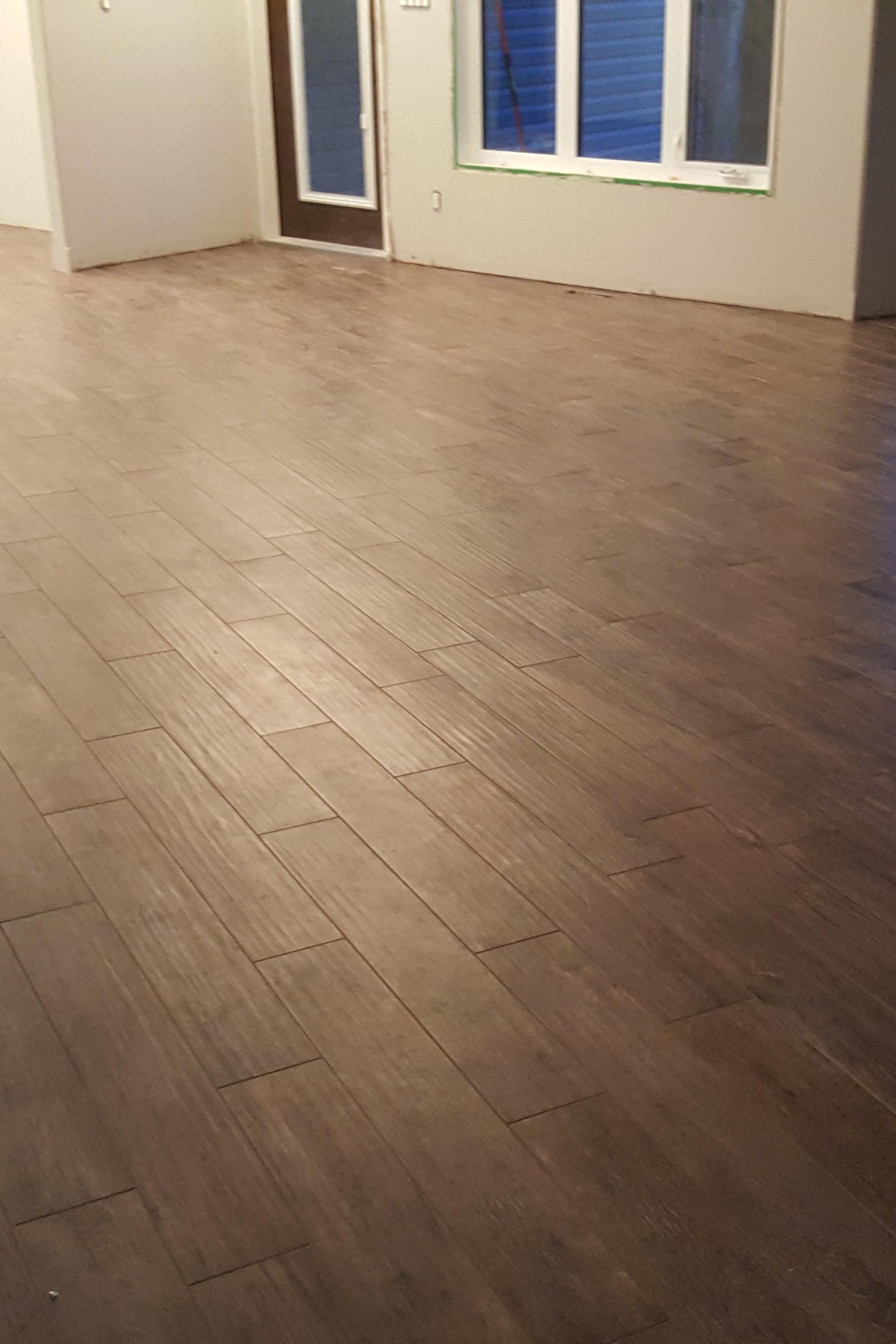 porcelen-floor