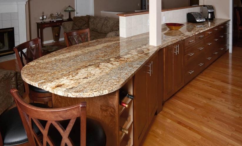 granite-countertop-calgary