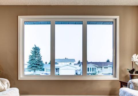 windows Calgary