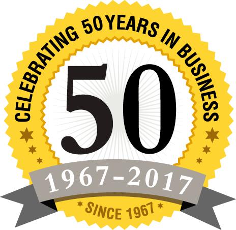 SW_50years_logo