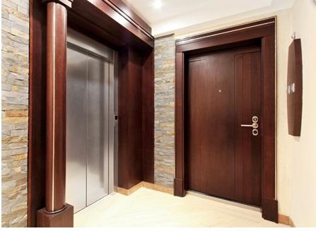 Elevator installation Edmonton