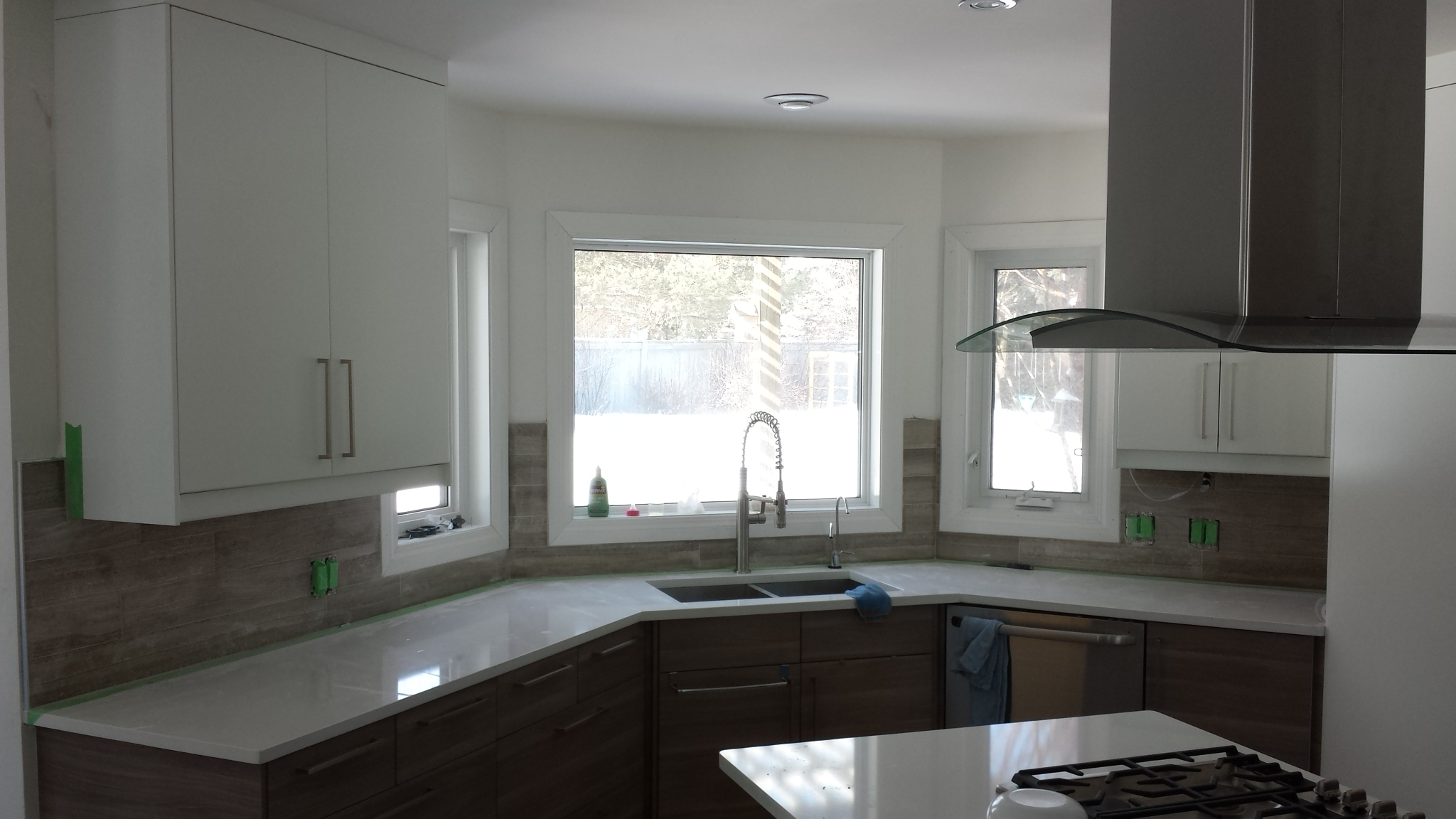 kitchen_reno_A1