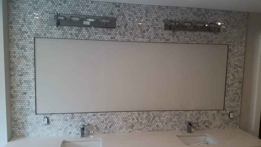 tile installer in Edmonton