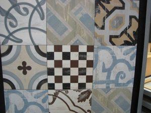 Pattern-300x225