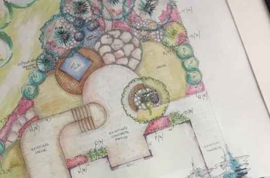 the role and significance of a landscape architect What is landscape design learn the meaning and find out what its 2 major parts are  what is the difference between a landscape architect and designer.