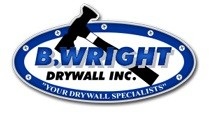 b-wright-drywall-inc_logo_1452288162300
