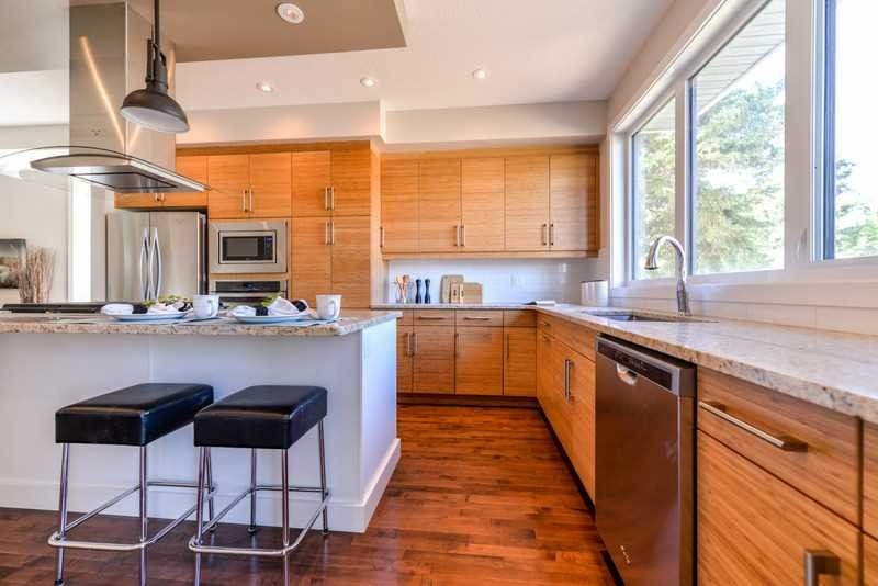 Increase Your Property Value with Home Renovations