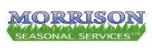 morrison-seasonal-services-ltd_logo_1507901788862