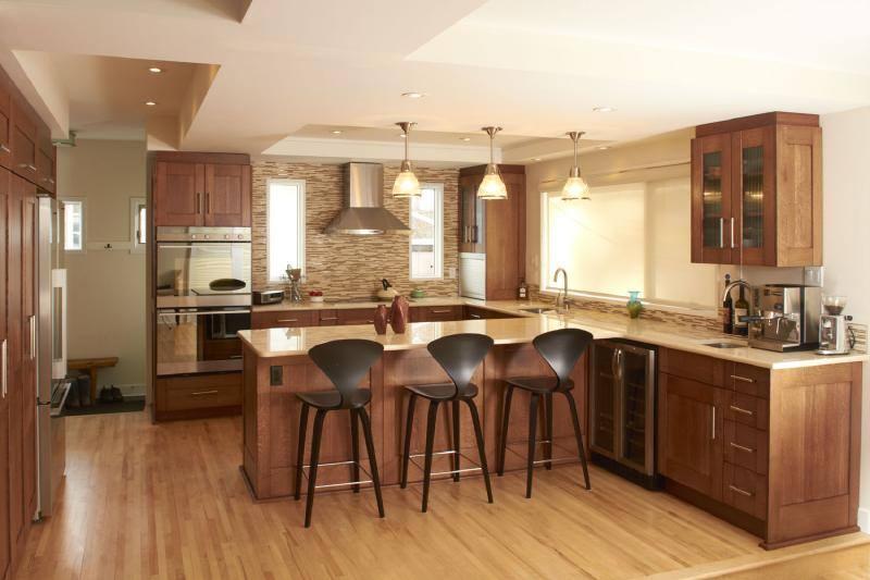 3 Kitchen Renovation Ideas Renovationfind Blog