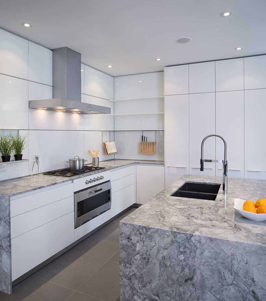 5 Reasons Kitchens Are The Best Place To Start Your Renovations ...