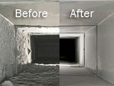 Why Annual Furnace Maintenance Is Important Renovationfind