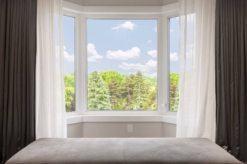 Window repair vs replacement and when to choose