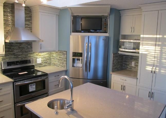 kitchen renovation checklist renovationfind