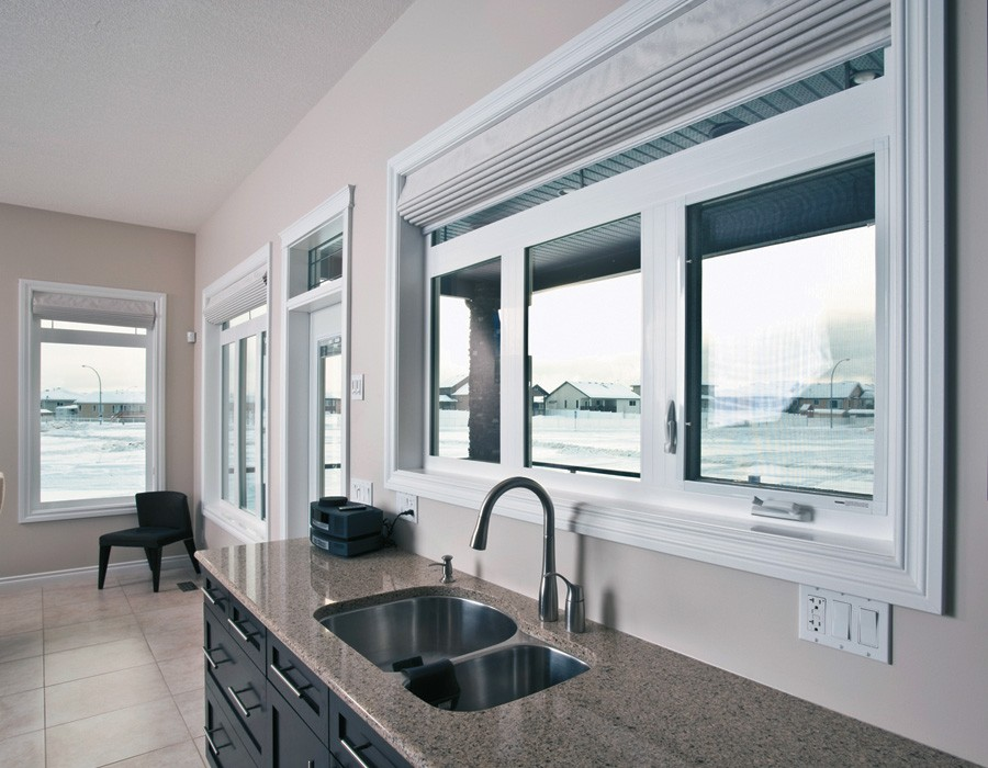 Cost Considerations of New Windows & Cost Considerations of New Windows | RenovationFind
