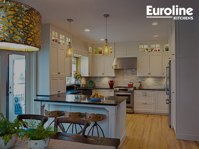 Kitchen Remodelling – Ask these 4 Questions Before Starting Your Project