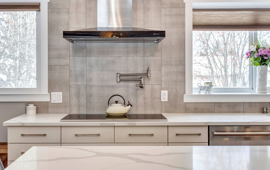 Types Of Countertops And Prices Canada Countertop Prices