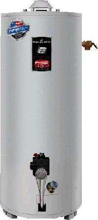 Preventative Hot Water Heater Maintenance