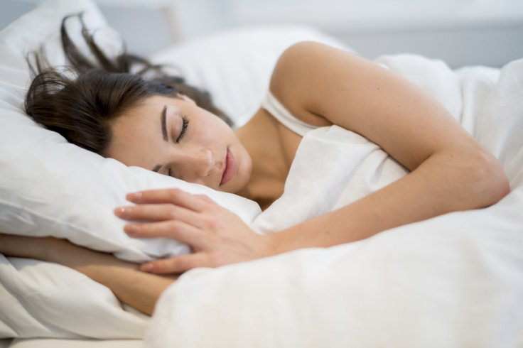 9 Ultimate Ways to Sleep Better at Night
