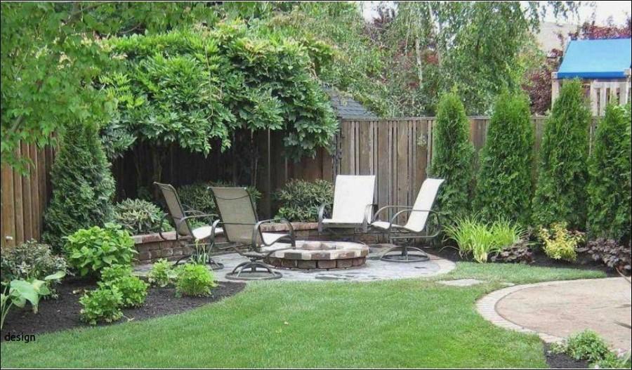 Preparing for a Spring Landscape Renovation — RenovationFind