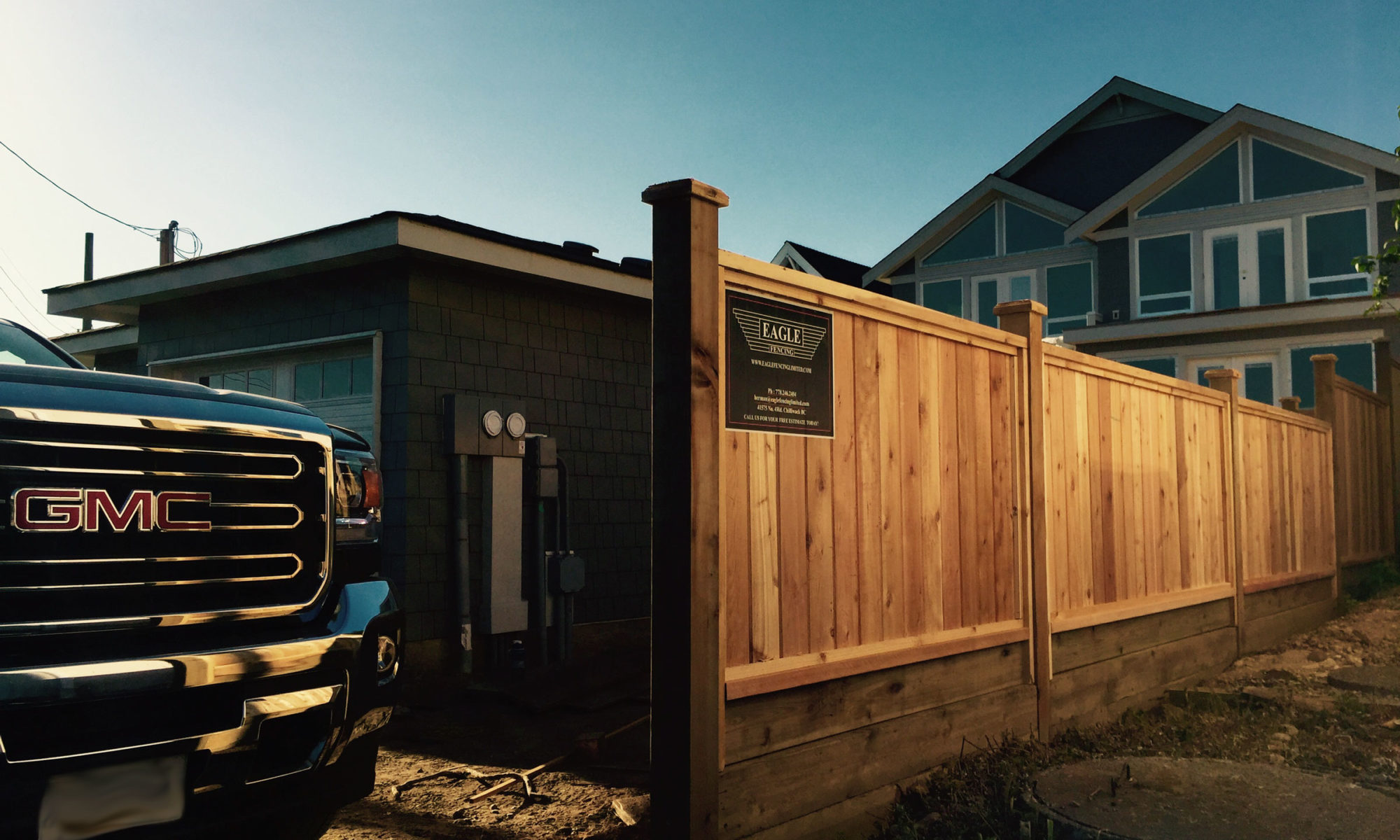 Why You Need A New Fence Renovationfind Blog