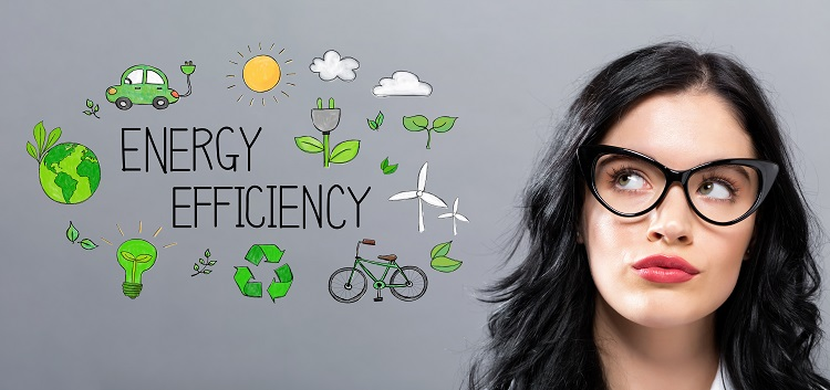 How to Make Your Property More Energy Efficient