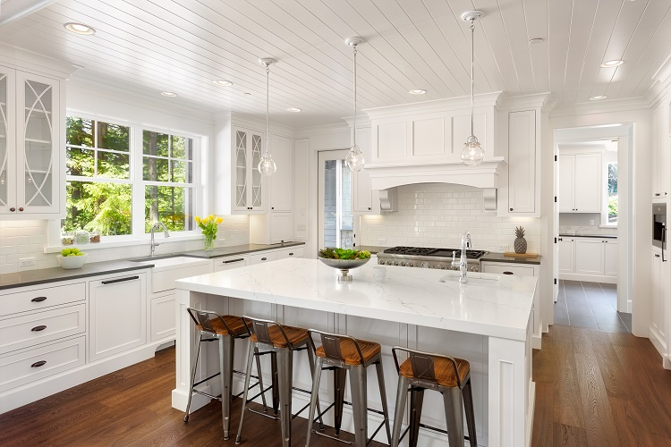10 Pitfalls To Avoid When Painting Your Kitchen Cabinets Renovationfind Blog