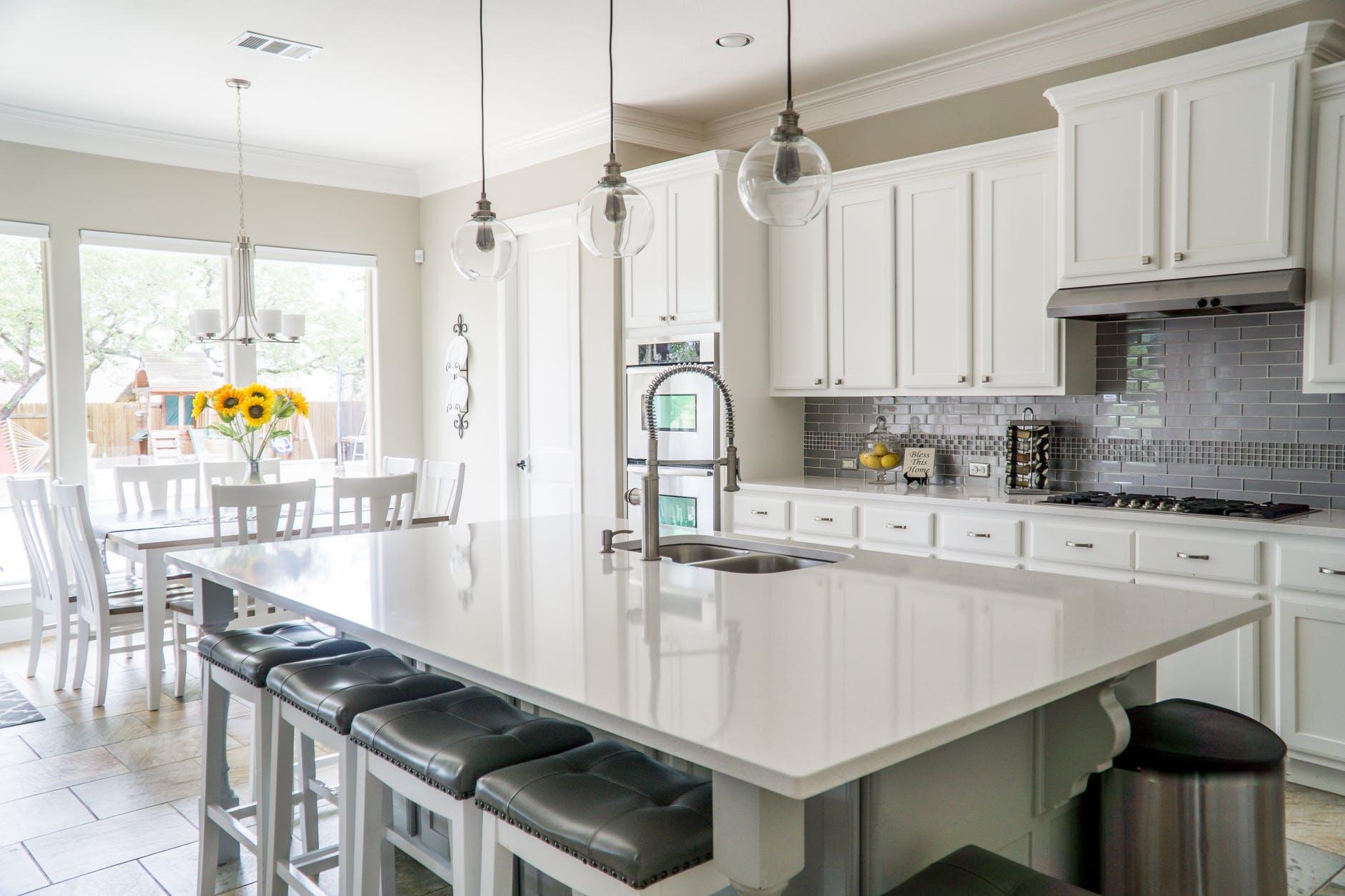 2019 Kitchen Cabinet Trends Renovationfind Blog
