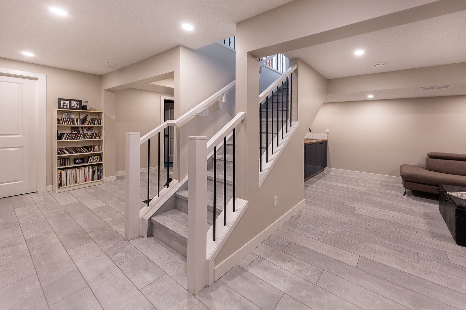 Some Basement Renovation Ideas Renovationfind Blog