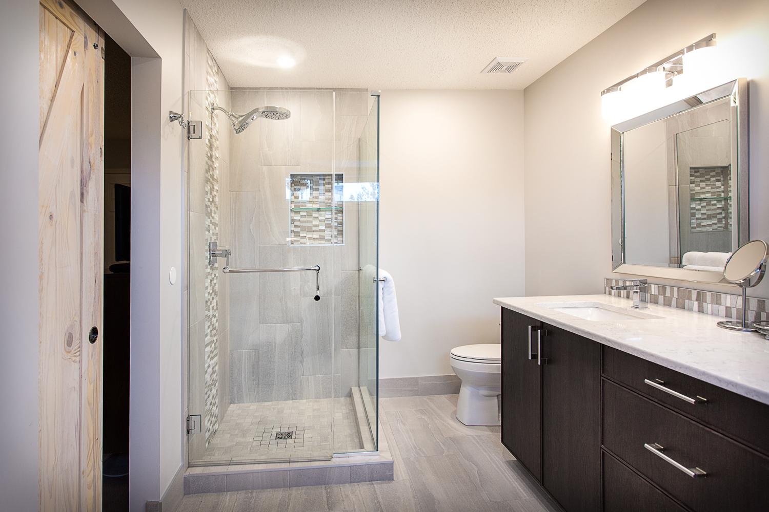 4 Design Concepts To Consider When Planning Your Edmonton Bathroom Renovation Renovationfind Blog