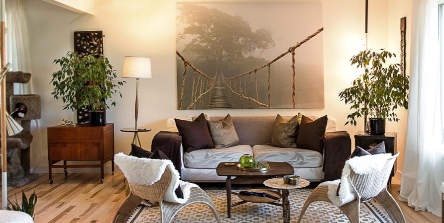Home Improvement Articles — RenovationFind Blog