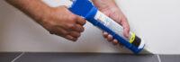 Benefits of hiring a handyman for your caulking repairs