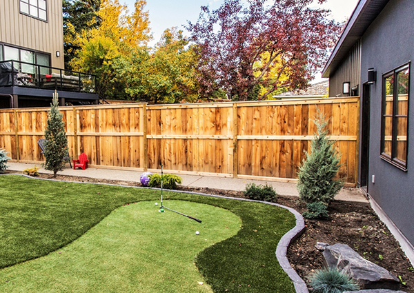 Things to consider before installing a new fence in Calgary