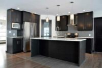 Must-have custom cabinet features for your kitchen