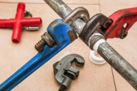 Plumbing myths that can cost you money