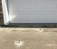 5 Concrete Lifting FAQs