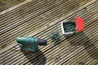 5 DIY Hacks on How to Repair a Broken Deck at Home