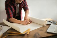 Hire a general contractor for your home renovation