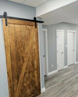Custom features to add to your new home